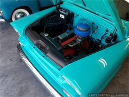 Picture of Classic '59 1/2 Ton Pickup located in Sonoma California - $28,500.00 Offered by Left Coast Classics - QQMK