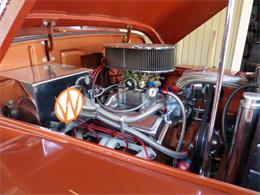 Picture of Classic '52 Pickup located in Pleasant Hill California - $22,000.00 Offered by a Private Seller - QQML
