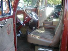 Picture of '52 Willys-Overland Pickup located in California - QQML