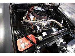 Picture of '68 Firebird - QQN9