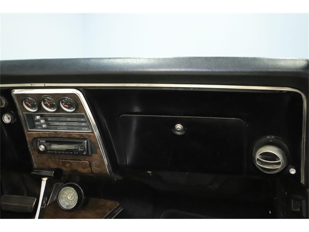 Large Picture of '68 Firebird - QQN9