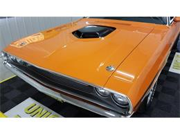 Picture of '70 Challenger - QQNN