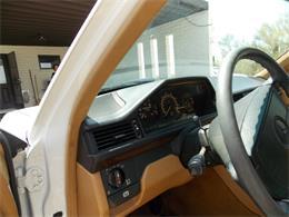Picture of '91 E300 - QLDL
