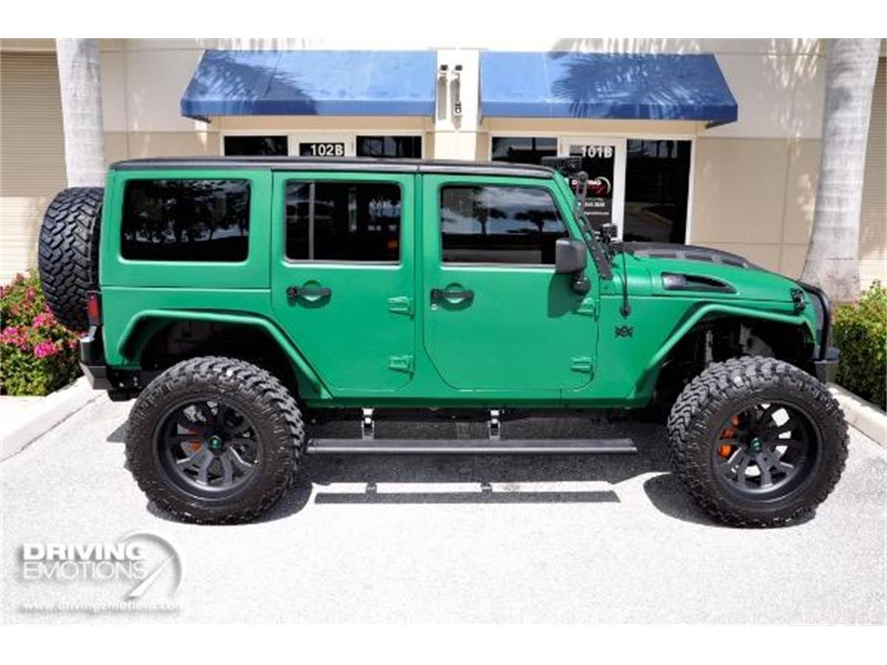 Large Picture of '18 Wrangler - QQOY