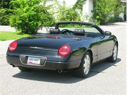 Picture of '03 Thunderbird - QQP7