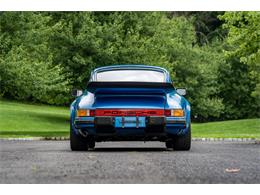 Picture of '78 911SC - QQPH