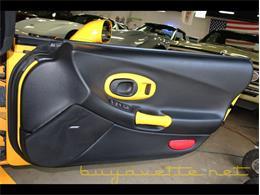 Picture of '02 Corvette - QQQF