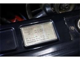 Picture of '89 911 - QQQT