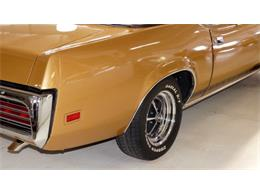 Picture of '72 Cougar - QQQY