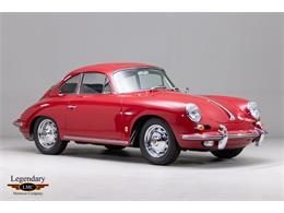 Picture of '62 Carrera - QQRM