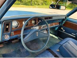 Picture of '72 Cutlass - QQRQ