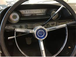 Picture of '64 Galaxie 500 - QQS8