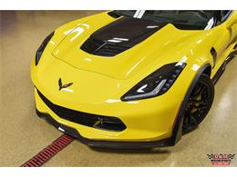 Picture of '17 Corvette - QQTJ