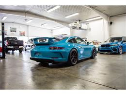 Picture of '18 GT3 - QQTO