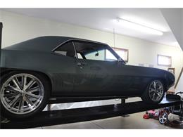 Picture of '69 Camaro RS/SS - QQUC