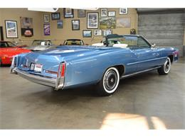 Picture of '76 Eldorado - QQUD