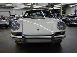 Picture of Classic '65 Porsche 911 Auction Vehicle - QQUH