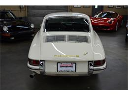 Picture of Classic '65 Porsche 911 located in New York - QQUH