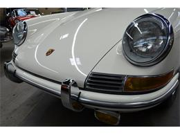 Picture of 1965 911 located in Huntington Station New York Auction Vehicle Offered by Autosport Designs Inc - QQUH