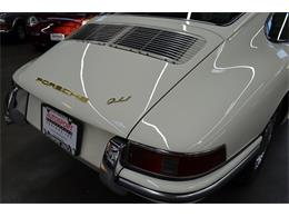 Picture of Classic 1965 Porsche 911 located in New York - QQUH