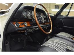 Picture of 1965 911 located in Huntington Station New York Auction Vehicle - QQUH