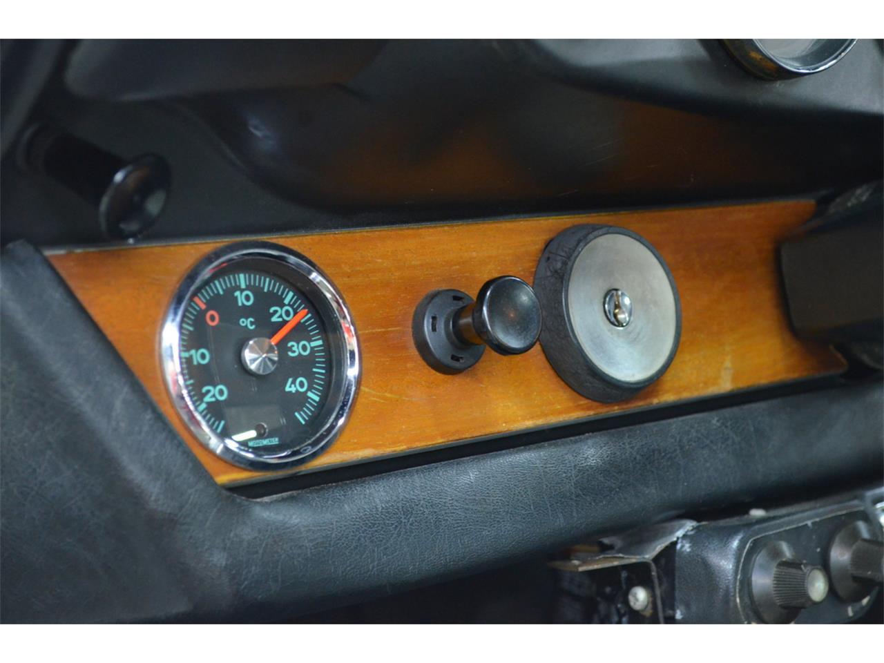 Large Picture of Classic 1965 911 - QQUH