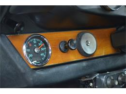 Picture of Classic '65 911 Auction Vehicle Offered by Autosport Designs Inc - QQUH