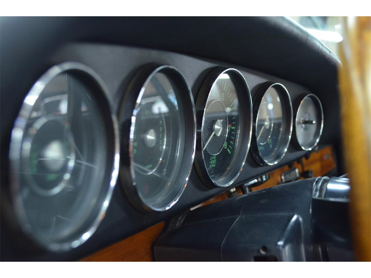 Large Picture of 1965 911 located in New York Offered by Autosport Designs Inc - QQUH