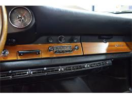 Picture of '65 911 located in Huntington Station New York Auction Vehicle - QQUH