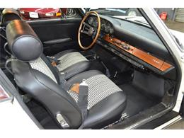 Picture of '65 911 Auction Vehicle - QQUH