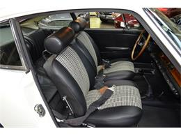 Picture of Classic 1965 911 located in New York Offered by Autosport Designs Inc - QQUH