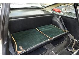 Picture of Classic 1965 911 located in Huntington Station New York Auction Vehicle Offered by Autosport Designs Inc - QQUH