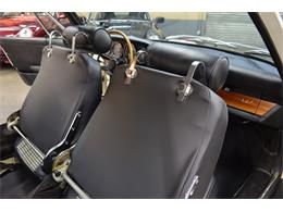 Picture of Classic '65 Porsche 911 located in New York Offered by Autosport Designs Inc - QQUH
