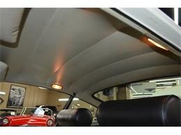 Picture of Classic 1965 911 located in New York Auction Vehicle Offered by Autosport Designs Inc - QQUH