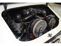 Picture of 1965 Porsche 911 Auction Vehicle - QQUH