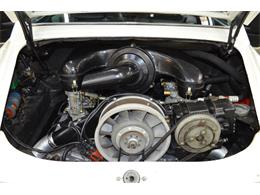 Picture of 1965 911 Auction Vehicle - QQUH