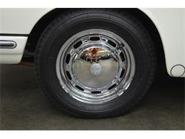 Picture of '65 911 located in New York Auction Vehicle Offered by Autosport Designs Inc - QQUH