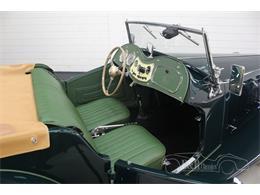 Picture of '52 TD - QQUI