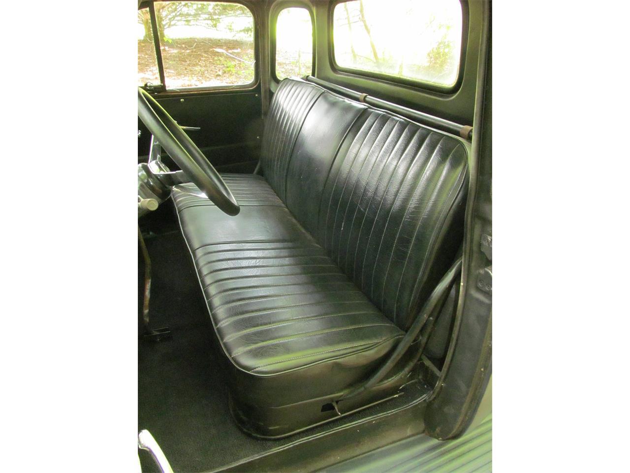 Large Picture of '53 3100 - QQUT
