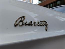 Picture of 1957 Eldorado Biarritz located in TACOMA Washington Auction Vehicle - QQVD