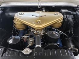 Picture of 1957 Eldorado Biarritz - QQVD