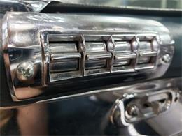 Picture of '57 Eldorado Biarritz Auction Vehicle Offered by Lucky Collector Car Auctions - QQVD