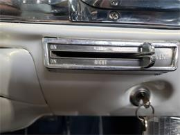 Picture of Classic '57 Eldorado Biarritz Offered by Lucky Collector Car Auctions - QQVD