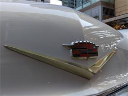 Picture of Classic 1957 Cadillac Eldorado Biarritz located in Washington - QQVD