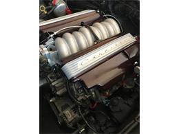 Picture of '65 Corvette - QQVK