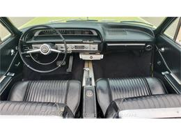 Picture of '64 Impala SS - QQVV