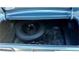 Picture of '67 Camaro - QQVX