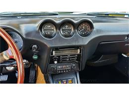 Picture of '73 Datsun 240Z - $34,900.00 Offered by KC Classic Auto - QQW1