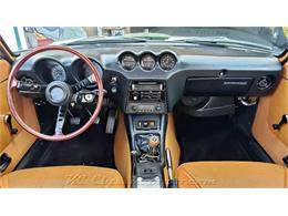Picture of '73 240Z Offered by KC Classic Auto - QQW1