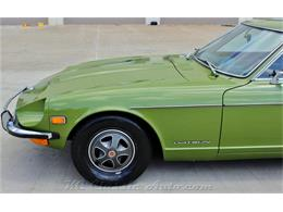 Picture of '73 240Z located in Lenexa Kansas - $34,900.00 - QQW1
